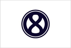 seasaw_logo